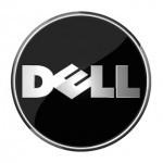 Dell берёт курс на облачные вычисления