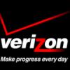 Verizon: Привлекательная долгосрочная игра