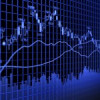 Как начать торговлю, основанную на анализе движения цен