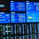 5 основных мифов о фондовом рынке