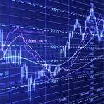 Валютный план против валютной стратегии