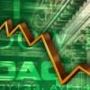 Торговля в валютном коридоре