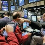 9 приемов удачливого валютного трейдера
