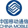 Мобильный сектор Китая продолжает расширяться