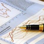 Значение технического анализа в торговле на Форекс