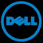 Надежда для тех, кто занимает длинные позиции в Dell