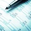 Доктор Лейси Хант о долговой несбалансированности, уменьшении кредитного плеча и экономической депрессии