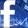 """Рыдания по Facebook или… """"Не плачь по мне, Алчность"""""""