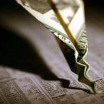 Майкл Петтис пересматривает 12 прогнозов по Китаю