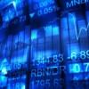 Объяснение пяти биржевых показателей