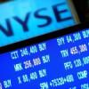 Худший объём за последние десять лет активы приносят очень низкую прибыль