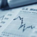 Мрачная правда о том, что в действительности происходит на фондовых рынках. Часть 3