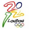 Экономический обратный отсчёт времени, оставшегося до Олимпийских игр. Часть 3: Выигрышная Форекс-стратегия