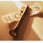 Три ключа к успешной покупке