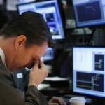 Сохраняйте позитив в негативном рынке