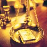 Золото: не слишком ли высока цена?