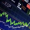 Сущность торговли на основе высокой вероятности