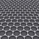 Графен: двумерный материал, который может всё изменить