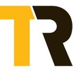 Tintina Resources: Ключевые аспекты предварительной экономической оценки. Продолжение