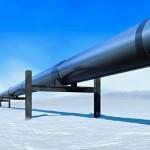 Нефтепровод Keystone XL: экспресс-курс