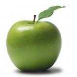 Apple в цифрах