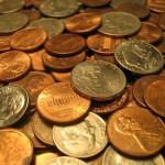 Медь: ценный металл. Часть 2: Спрос и резервы