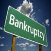 Калифорнии грозит четвёртое муниципальное банкротство: в этот раз в Атуотере