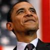 """4 года """"надежд и перемен"""" Обамы: стали ли вы жить лучше?"""