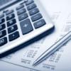 Расходы малого бизнеса: как ваши расходы соотносятся со средними показателями по стране?