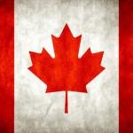 Канадский нефтяной бум
