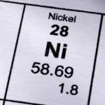 Никель: идеальное сочетание формы и функции