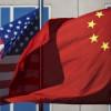 Собирается ли Китай перенять позицию США в качестве главной сверхдержавы?