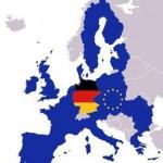 Почему Германия может выйти из Еврозоны?