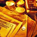 Возможен ли золотой стандарт?