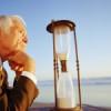 Выйти на пенсию или работать на дому?