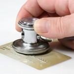 Проверка состояния кредита: проанализируйте свой отчёт о кредитных операциях