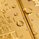 Глобальный рейтинг месторождений золота 2012