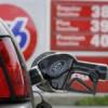 Почему цены на бензин так высоки