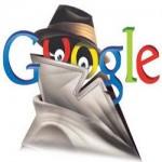 Поищите информацию о себе в Google