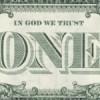 Сила одного доллара