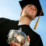 Колледж: самые лучшие (и самые дорогие) годы вашей жизни